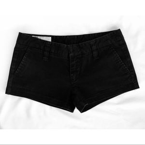 Women's Shorts (HURLEY)